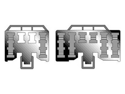 Stualarm PC3-205