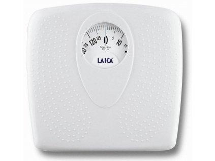 Laica Osobná váha Bianca PL8019