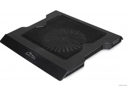 Media-Tech Heat Buster 2 MT2656
