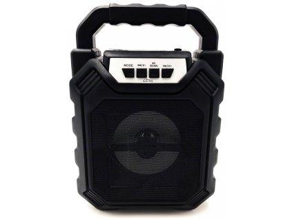 Media-Tech PlayBox Shake BT MT3164
