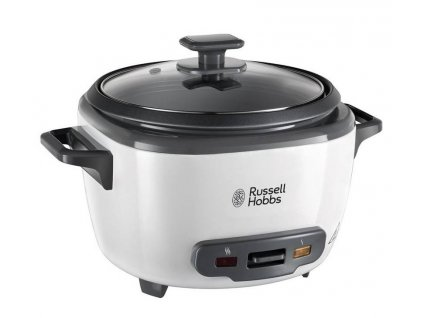 Russell Hobbs Large Rice Cooker (27040-56)