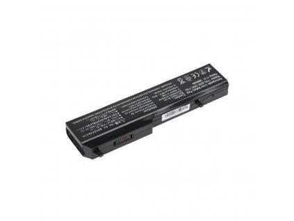 Batéria Quer pre DELL Vostro 1310 11.1V 5200mAh