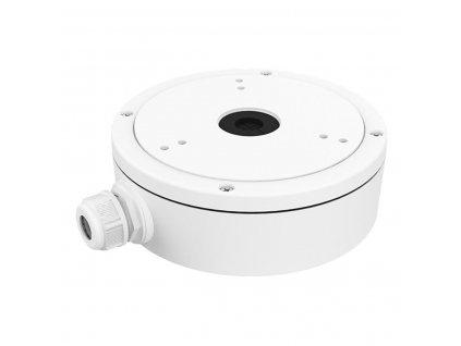 Montážna podložka pre kamery Hikvision DS-1280ZJ-M