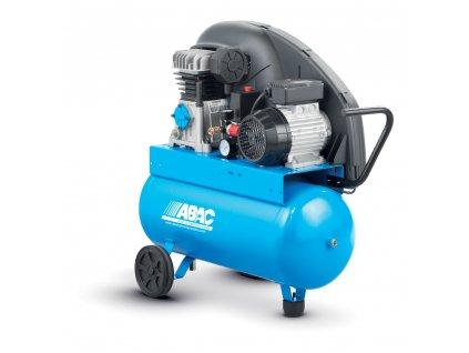 ABAC-Piestový kompresor Pro Line A29B-2,2-50CM