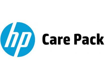 HP 5yNbdOnsiteEx PageWide Pro452/552 SVC