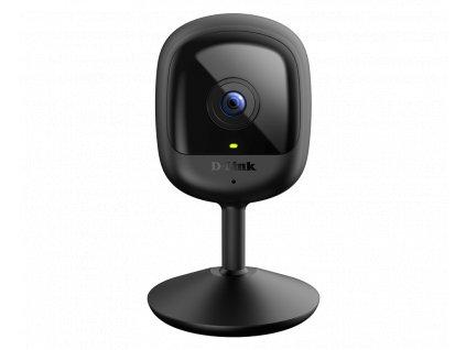 D-Link DCS-6100LH/E Compact Full HD Wi-Fi Camera