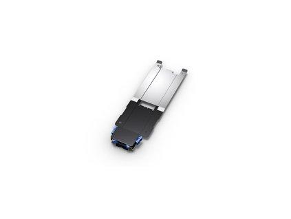 Media Edge Plate SC-R Series