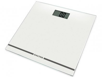 Salter 9205WH3R
