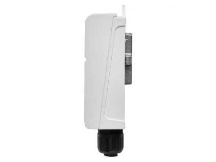 Príložný termostat EMOS P5683