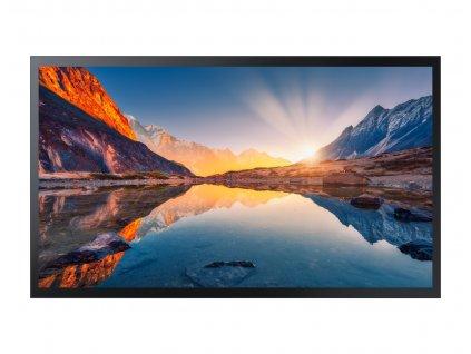 55'' LED Samsung QM55R-T - UHD, 400cd, 24/7