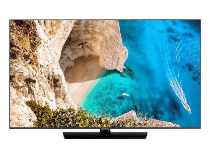 50'' LED-TV Samsung 50HT670U HTV