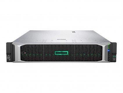 HPE DL560 Gen10 6254 4P 256G 8SFF Svr