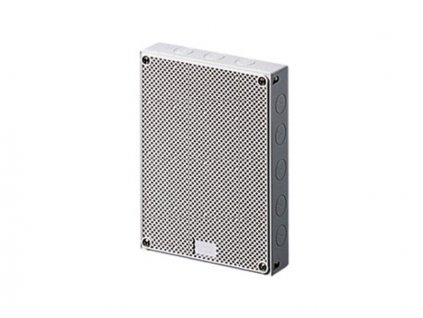 GEWISS GW42007 - montážní krabice 300x200x120