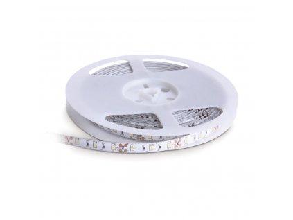 LED pás 300x2835LED, 4000K, IP65, 30W/5m