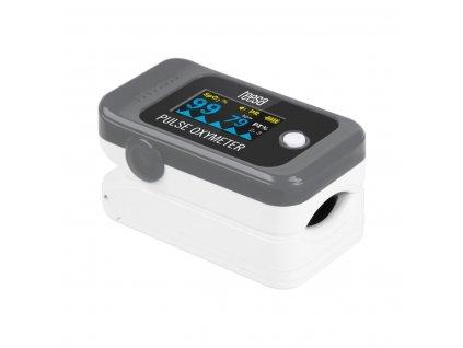 Pulzný oximeter PX50 TEESA