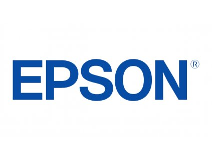 Epson Moverio BT-40/BT-40S Nose Pad Pack - BO-NP350