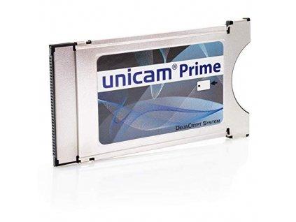 Modul Unicam Prime CI CAM Deltacrypt