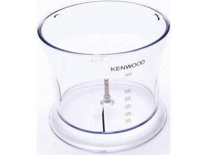 Kenwood KW712995