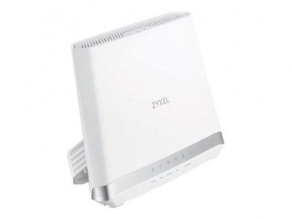 ZYXEL XMG3927-B50A Dual Band Wireless AC/N G.FAST/VDSL2 Combo WAN Gigabit Gateway