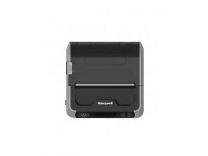 """MPD31D - 3"""" mobilní DT tiskárná štítků/účtenek"""