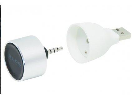 Transmiter Bluetooth AUX IN + USB BLOW