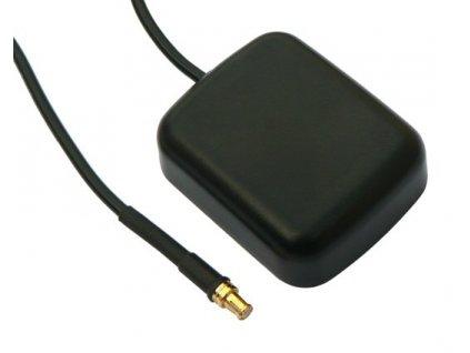 GPS anténa