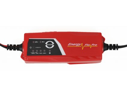 Solution CHARGER 12V 3.8A