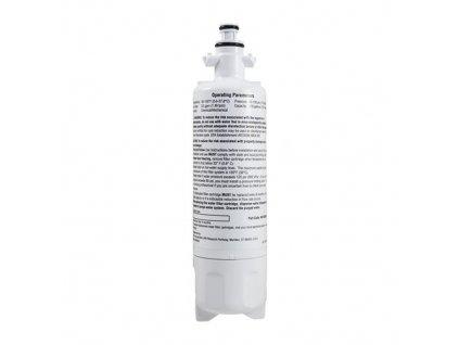 Beko vnitřní vodní filtr pro chladničky GNE 1346..X
