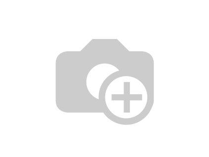 Xiaomi Mi Router 4A White