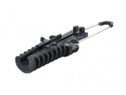 Kotva pro optický kabel sprůměrem 12-14mm
