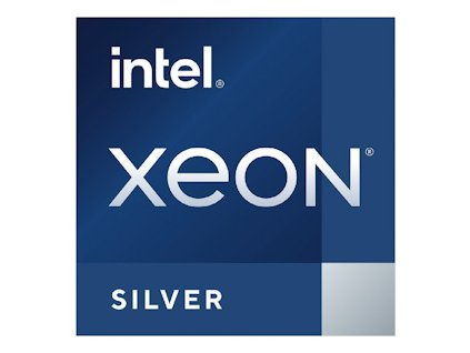 CPU Intel Xeon 4310 (2.1GHz, FC-LGA 4189, 18M)