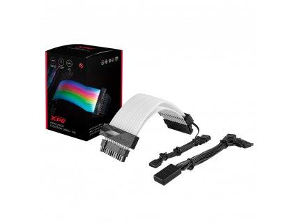 Adata XPG kabel pro MB RGB