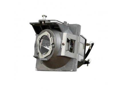 LAMP MODULE PRJ MX825STH