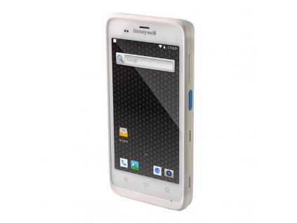ScanPal EDA51 - Healthcare, white, Android 10, WLAN, GMS, 2GB/32GB bez SIM