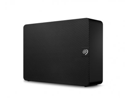 Ext. HDD 3,5'' Seagate Expansion Desktop 4TB