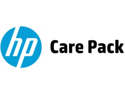 HP 3y NextBusDay Onsite DT Only HW Supp HP 295
