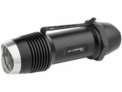 Led Lenser F1 8701