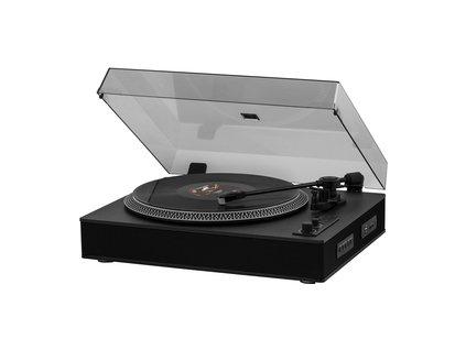 STT 510UBA Gramofón USB/SD/BT SENCOR