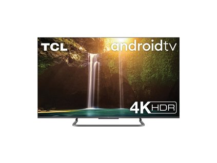 50P815 SMART ANDROID TV TCL