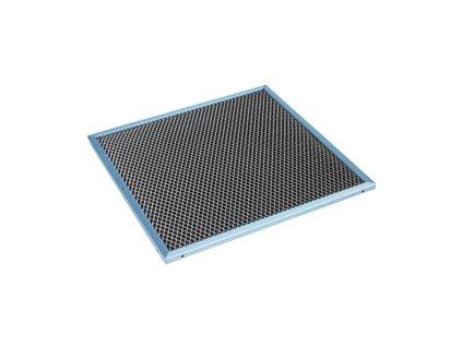 UF 395229 uhlíkový filter GORENJE