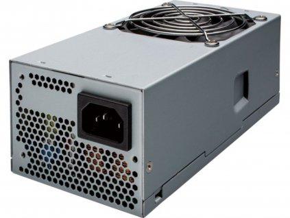 300W TFX zdroj In Win 85+ (80Plus bronze) do SFF