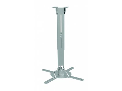 TB Projector mount 2in1 TB-M52 ceiling/wall 10kg