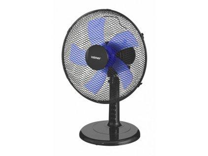 Zelmer Stolný ventilátor ZTF0300