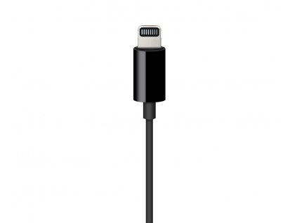 Lightning to 3.5mm Audio Cable