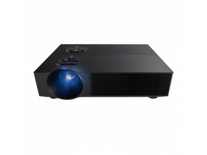 ASUS H1 LED projector - Full HD (1920 x 1080), 3000 Lumens, 120 H