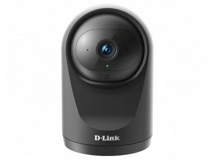 D-Link DCS-6500LH/E Compact Full HD PT Camera