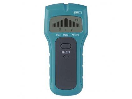 Multidetektor M0501