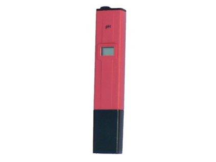 HP-07 PH metr test digitální kapesní tužkový měřič.