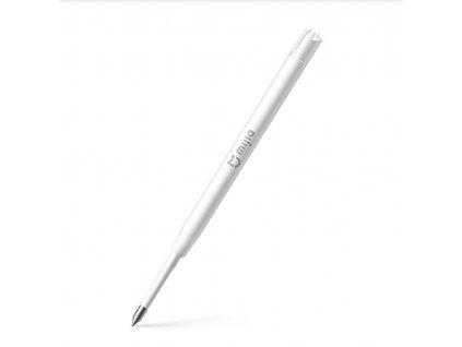 Xiaomi náplň pre hliníkové guličkové pero