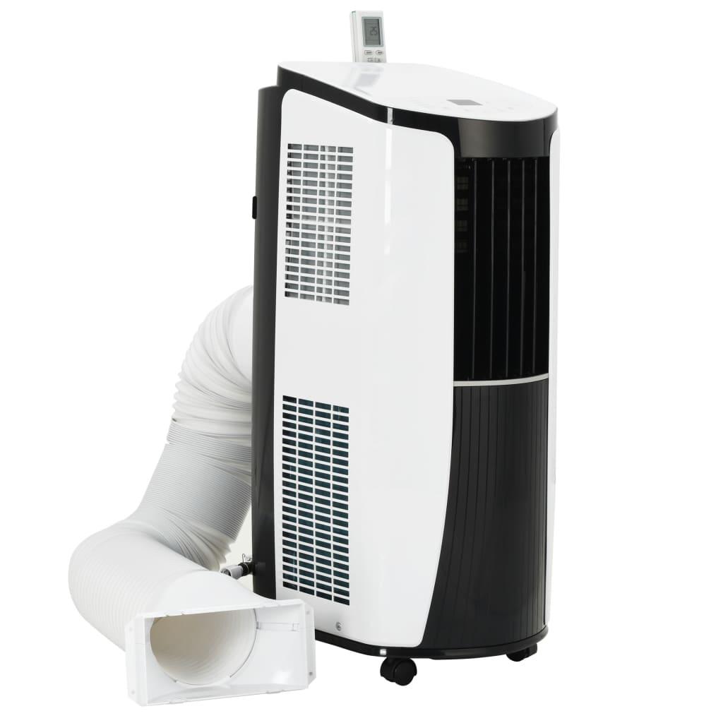 Multidom Prenosná klimatizácia 2600 W (8870 BTU)